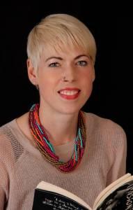 Helen Mort